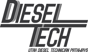Diesel Tech Pathways
